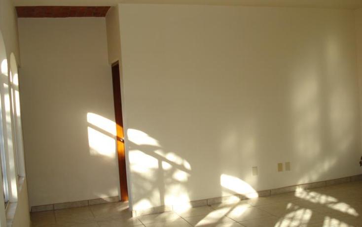Foto de casa en venta en  233, san antonio tlayacapan, chapala, jalisco, 1614116 No. 05