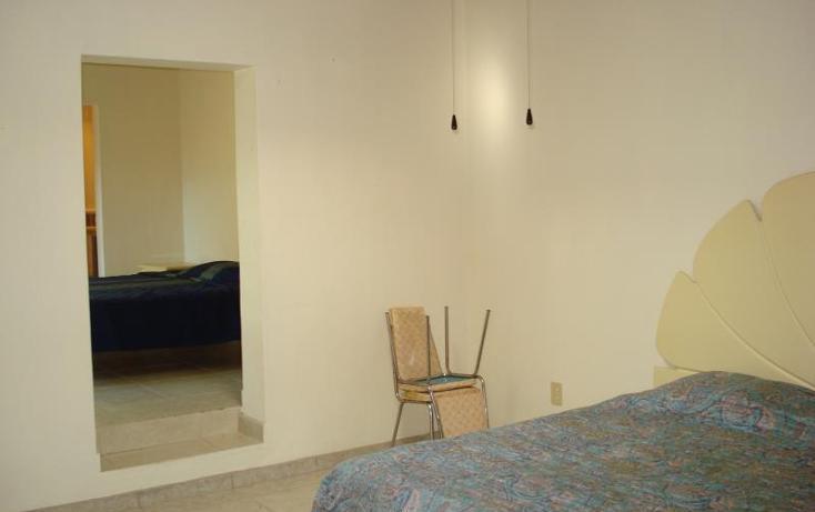 Foto de casa en venta en  233, san antonio tlayacapan, chapala, jalisco, 1614116 No. 06