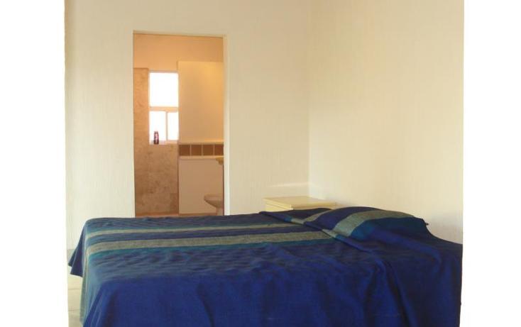 Foto de casa en venta en  233, san antonio tlayacapan, chapala, jalisco, 1614116 No. 07