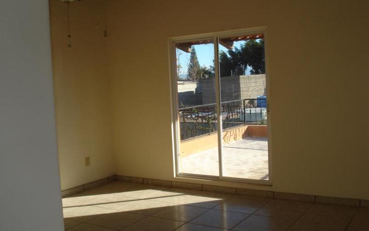 Foto de casa en venta en  233, san antonio tlayacapan, chapala, jalisco, 1614116 No. 08