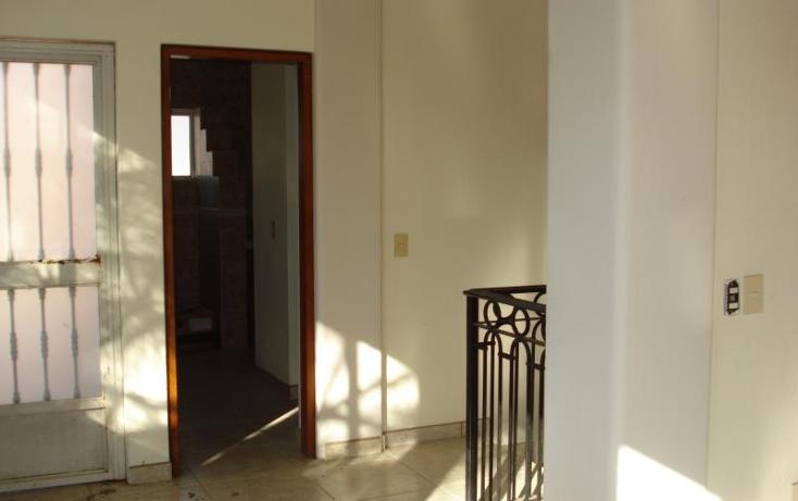 Foto de casa en venta en  233, san antonio tlayacapan, chapala, jalisco, 1614116 No. 09