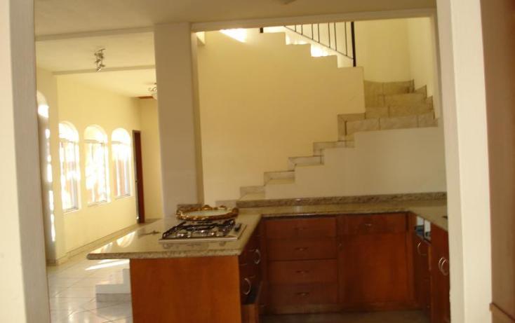 Foto de casa en venta en  233, san antonio tlayacapan, chapala, jalisco, 1614116 No. 10