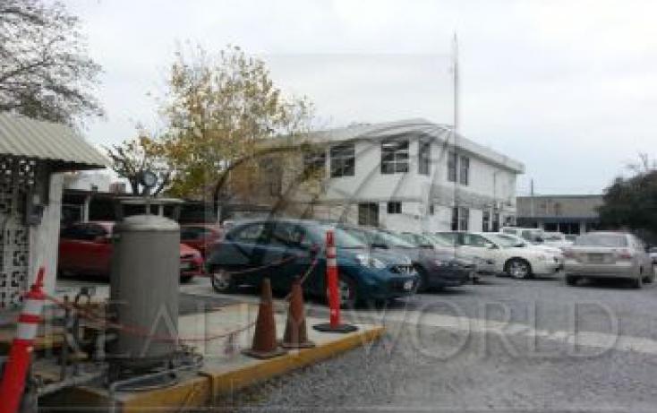 Foto de oficina en renta en 2333, obrera, monterrey, nuevo león, 935127 no 03