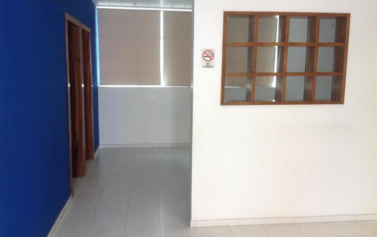 Foto de oficina en renta en  2335, arcos vallarta, guadalajara, jalisco, 896857 No. 01
