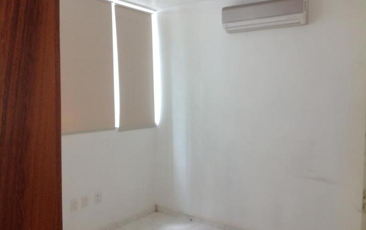Foto de oficina en renta en  2335, arcos vallarta, guadalajara, jalisco, 896857 No. 02