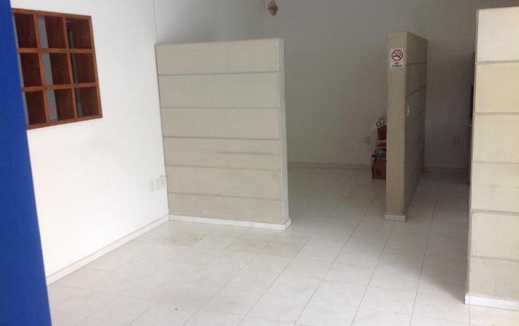 Foto de oficina en renta en  2335, arcos vallarta, guadalajara, jalisco, 896857 No. 03