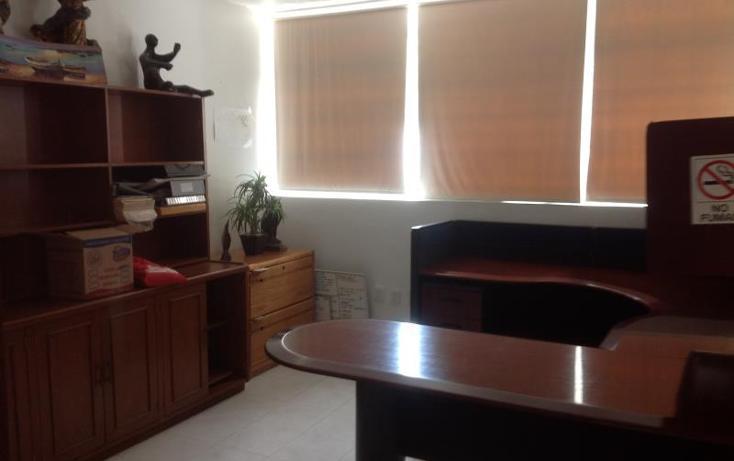 Foto de oficina en renta en  2335, arcos vallarta, guadalajara, jalisco, 896857 No. 04