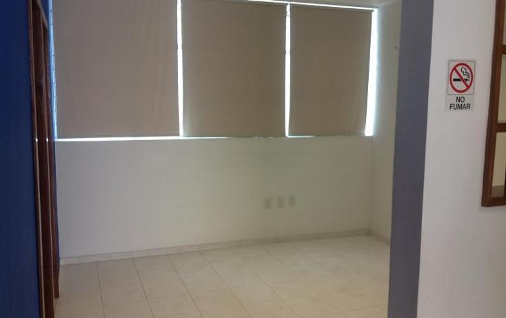Foto de oficina en renta en  2335, arcos vallarta, guadalajara, jalisco, 896857 No. 05
