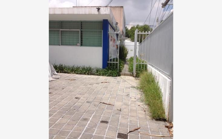 Foto de oficina en renta en  2335, arcos vallarta, guadalajara, jalisco, 896857 No. 06
