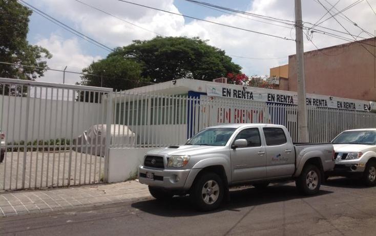 Foto de oficina en renta en  2335, arcos vallarta, guadalajara, jalisco, 896857 No. 07