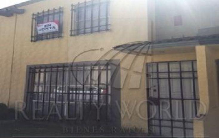 Foto de casa en renta en 2336, hacienda del valle ii, toluca, estado de méxico, 1643514 no 01