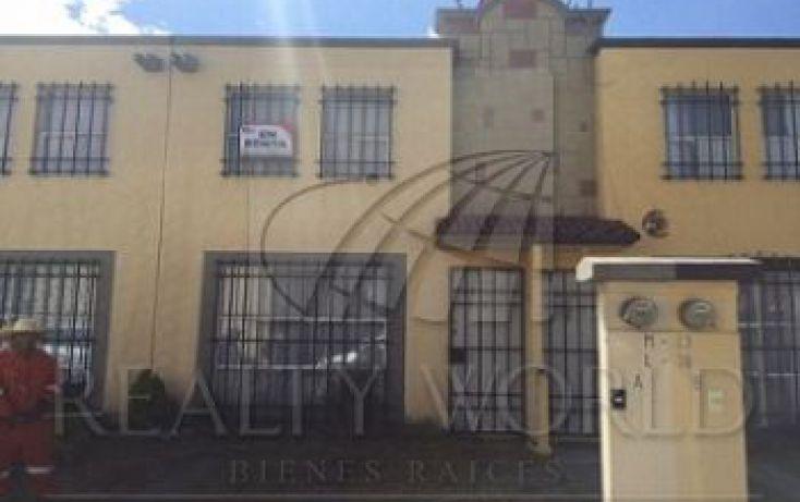 Foto de casa en renta en 2336, hacienda del valle ii, toluca, estado de méxico, 1643514 no 02