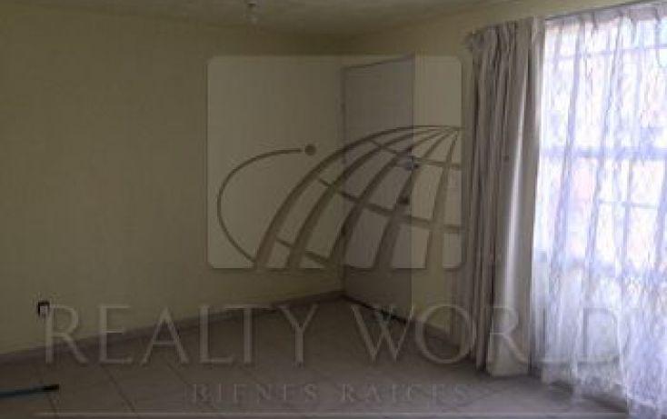 Foto de casa en renta en 2336, hacienda del valle ii, toluca, estado de méxico, 1643514 no 03