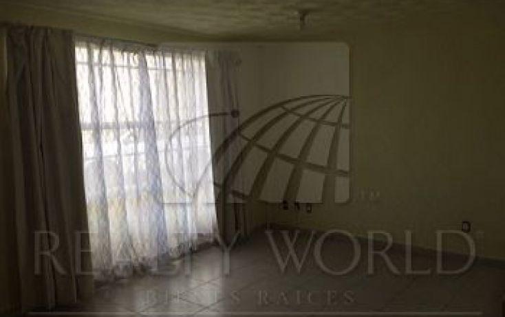 Foto de casa en renta en 2336, hacienda del valle ii, toluca, estado de méxico, 1643514 no 04
