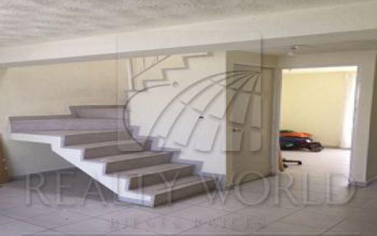 Foto de casa en renta en 2336, hacienda del valle ii, toluca, estado de méxico, 1643514 no 07