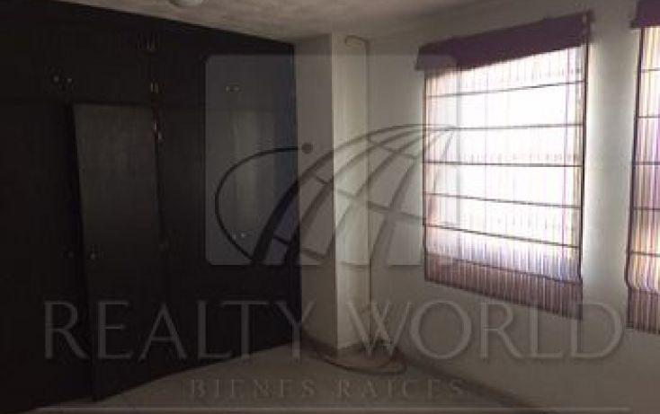 Foto de casa en renta en 2336, hacienda del valle ii, toluca, estado de méxico, 1643514 no 08