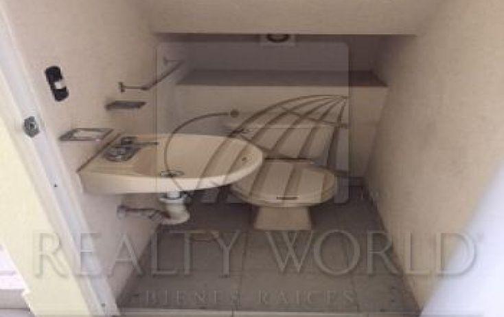 Foto de casa en renta en 2336, hacienda del valle ii, toluca, estado de méxico, 1643514 no 10