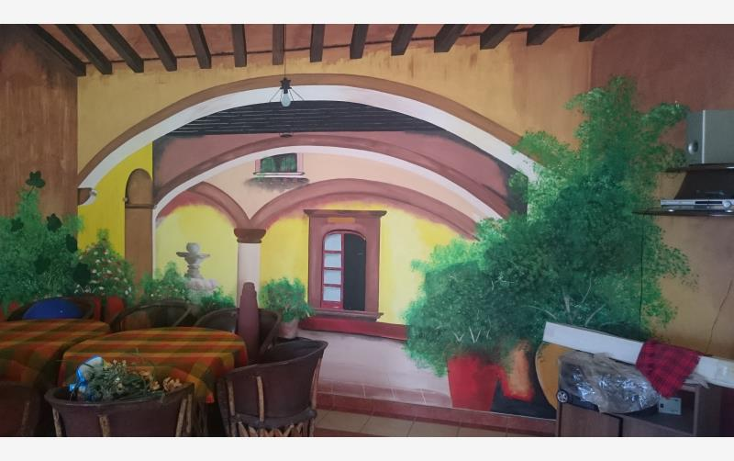 Foto de casa en venta en  2337, rafael buelna, culiac?n, sinaloa, 1820142 No. 02