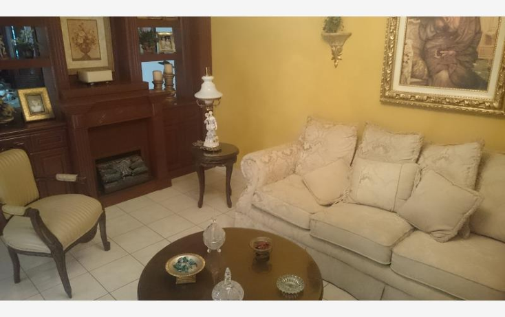 Foto de casa en venta en  2337, rafael buelna, culiac?n, sinaloa, 1820142 No. 03