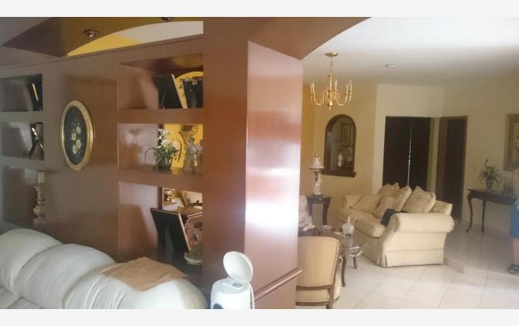 Foto de casa en venta en  2337, rafael buelna, culiac?n, sinaloa, 1820142 No. 05