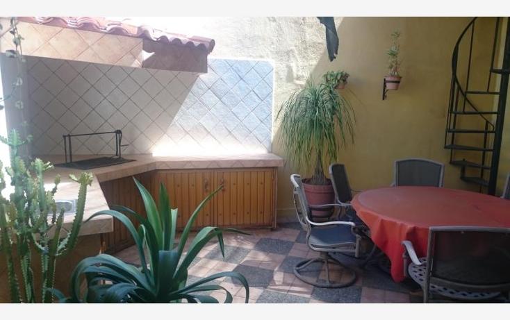 Foto de casa en venta en  2337, rafael buelna, culiac?n, sinaloa, 1820142 No. 07