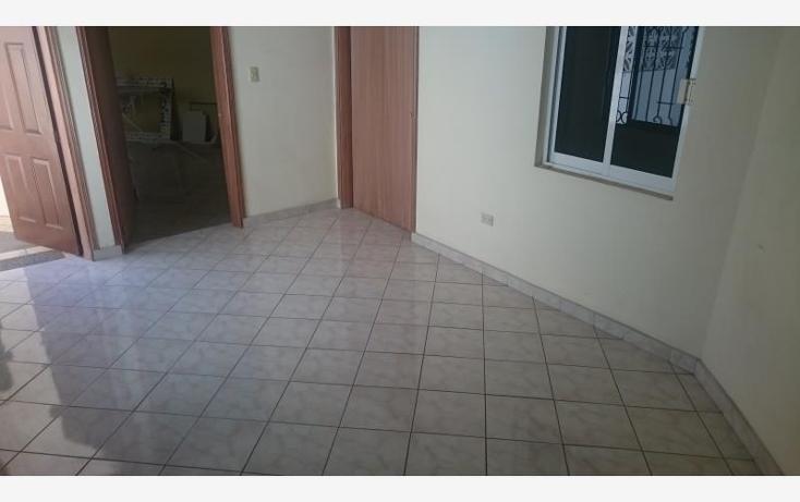 Foto de casa en venta en  2337, rafael buelna, culiac?n, sinaloa, 1820142 No. 08