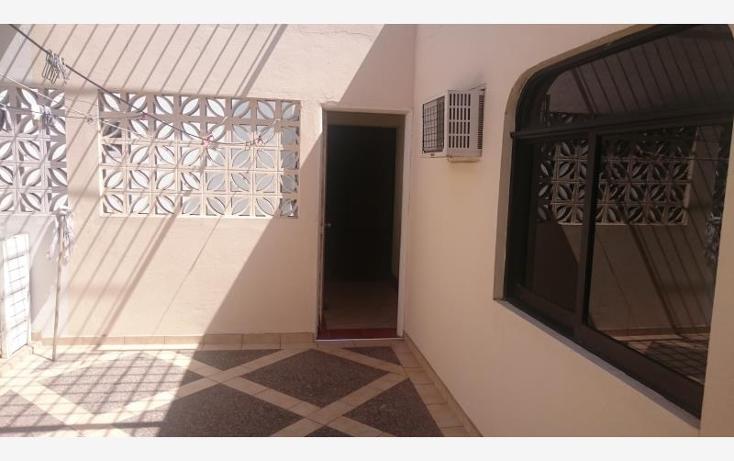 Foto de casa en venta en  2337, rafael buelna, culiac?n, sinaloa, 1820142 No. 09