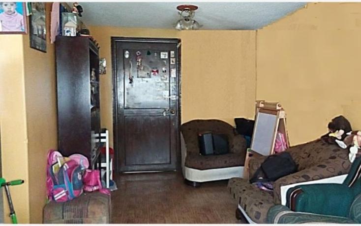Foto de departamento en venta en  234, anahuac i sección, miguel hidalgo, distrito federal, 2039330 No. 02
