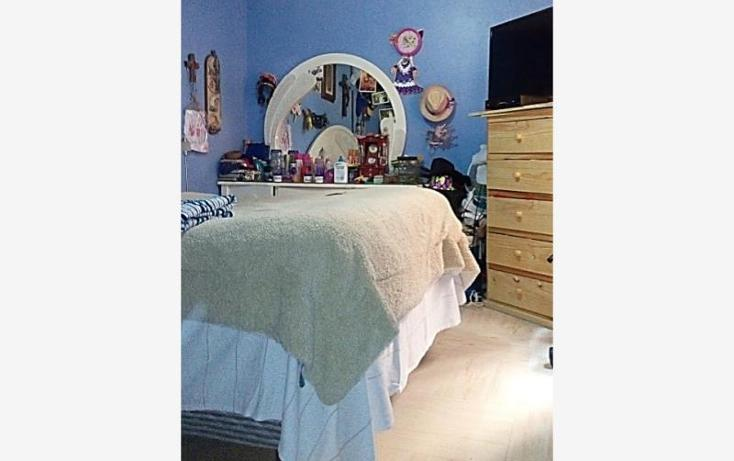 Foto de departamento en venta en  234, anahuac i sección, miguel hidalgo, distrito federal, 2039330 No. 07