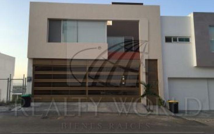Foto de casa en venta en 234, hacienda san francisco, monterrey, nuevo león, 1508943 no 01