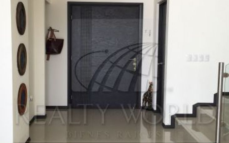 Foto de casa en venta en 234, hacienda san francisco, monterrey, nuevo león, 1508943 no 02