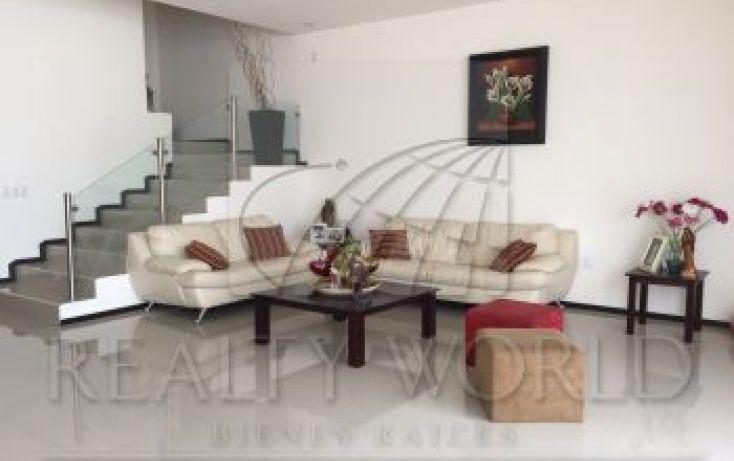 Foto de casa en venta en 234, hacienda san francisco, monterrey, nuevo león, 1508943 no 03