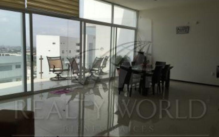 Foto de casa en venta en 234, hacienda san francisco, monterrey, nuevo león, 1508943 no 04