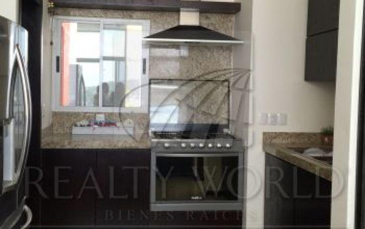 Foto de casa en venta en 234, hacienda san francisco, monterrey, nuevo león, 1508943 no 05