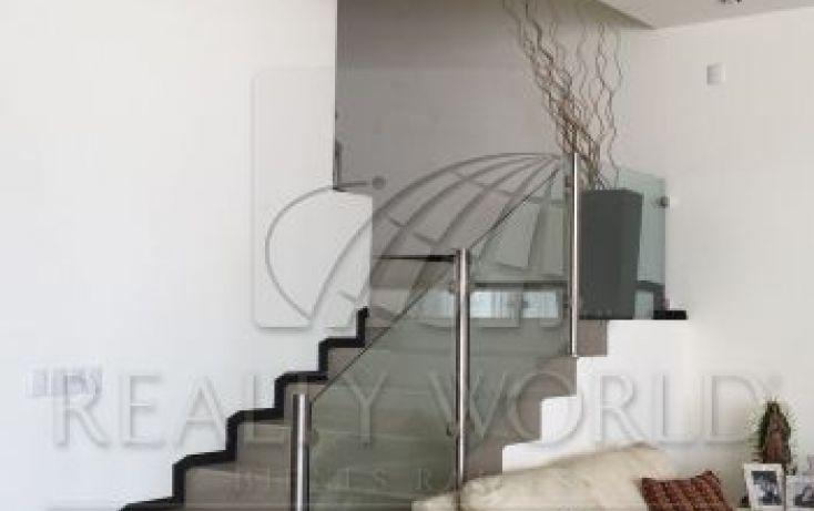 Foto de casa en venta en 234, hacienda san francisco, monterrey, nuevo león, 1508943 no 07