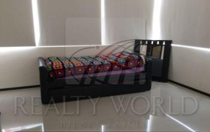 Foto de casa en venta en 234, hacienda san francisco, monterrey, nuevo león, 1508943 no 09