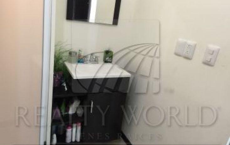 Foto de casa en venta en 234, hacienda san francisco, monterrey, nuevo león, 1508943 no 10