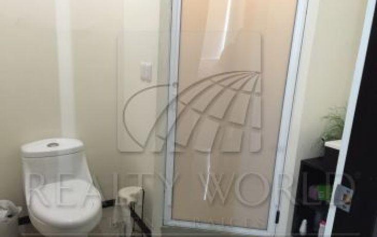 Foto de casa en venta en 234, hacienda san francisco, monterrey, nuevo león, 1508943 no 11
