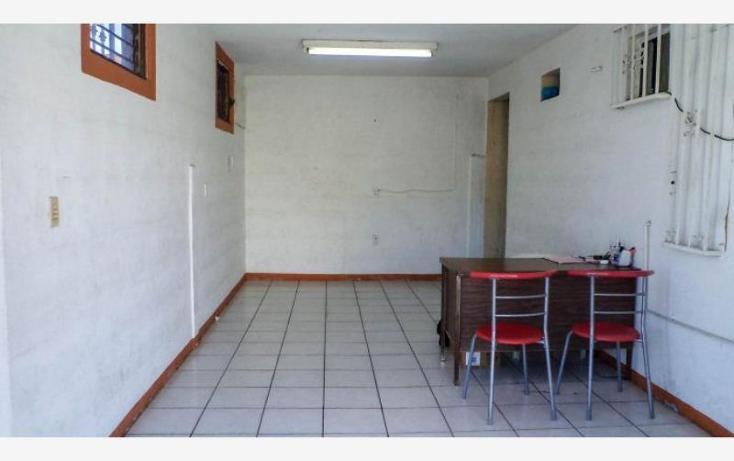 Foto de local en venta en  234, jabalíes, mazatlán, sinaloa, 883017 No. 02