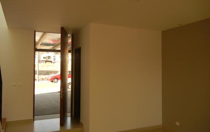Foto de casa en venta en  234, juriquilla, quer?taro, quer?taro, 380133 No. 08