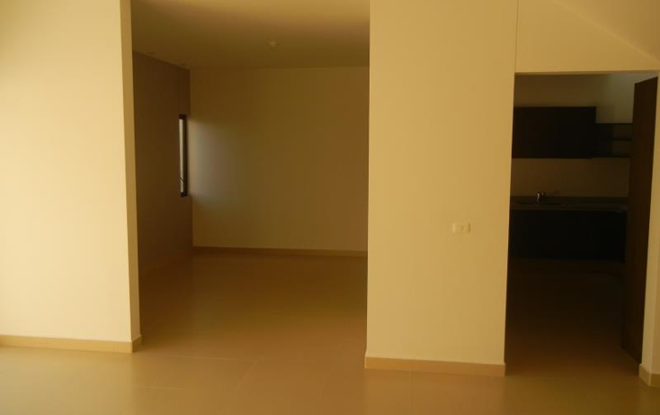 Foto de casa en venta en  234, juriquilla, quer?taro, quer?taro, 380133 No. 10