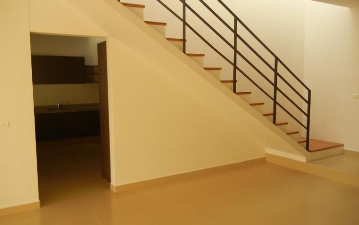 Foto de casa en venta en  234, juriquilla, quer?taro, quer?taro, 380133 No. 11