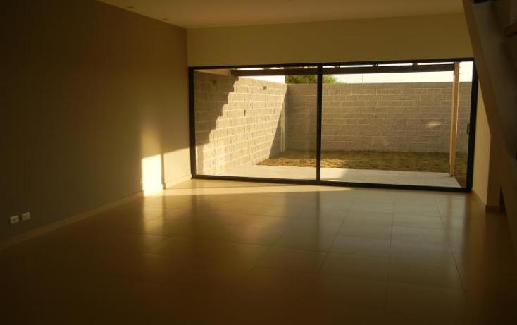 Foto de casa en venta en  234, juriquilla, quer?taro, quer?taro, 380133 No. 13