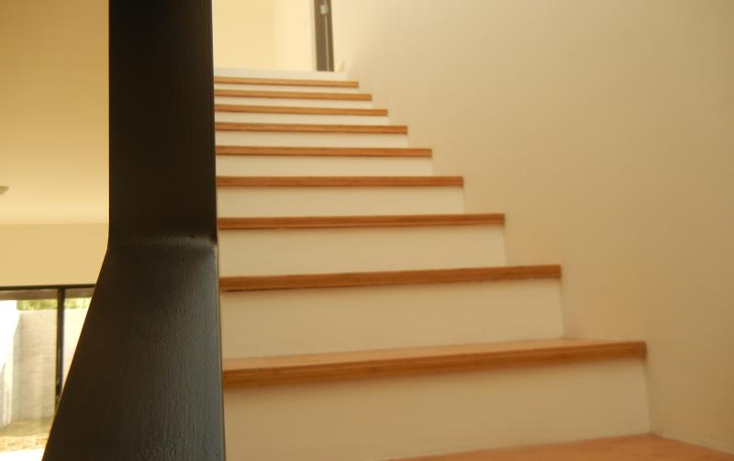 Foto de casa en venta en  234, juriquilla, quer?taro, quer?taro, 380133 No. 14