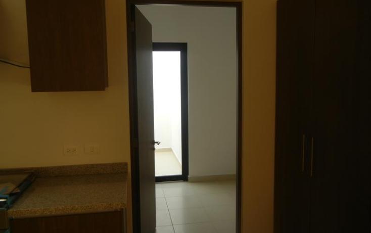 Foto de casa en venta en  234, juriquilla, quer?taro, quer?taro, 380133 No. 16