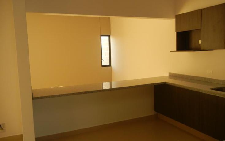 Foto de casa en venta en  234, juriquilla, quer?taro, quer?taro, 380133 No. 17