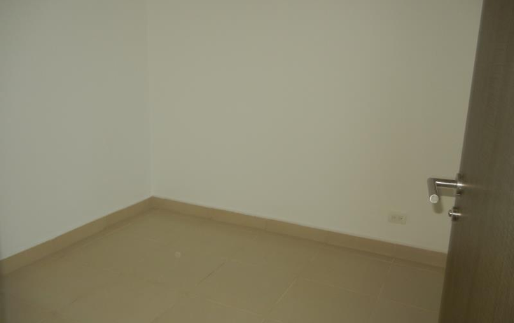 Foto de casa en venta en  234, juriquilla, quer?taro, quer?taro, 380133 No. 18