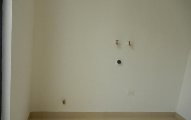 Foto de casa en venta en  234, juriquilla, quer?taro, quer?taro, 380133 No. 21