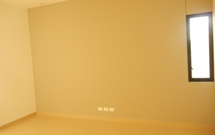Foto de casa en venta en  234, juriquilla, quer?taro, quer?taro, 380133 No. 22