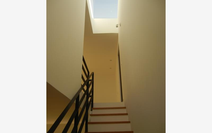 Foto de casa en venta en  234, juriquilla, quer?taro, quer?taro, 380133 No. 25